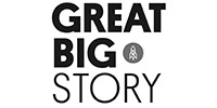 great-big-story